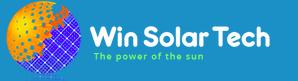 winsolartech.com