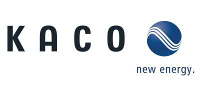 logo_Kaco New Energy