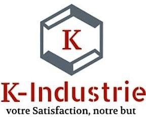 logo_K-Industrie
