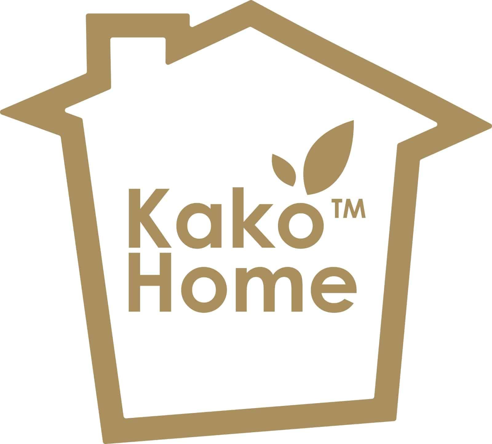 logo_Kako Home